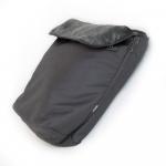 9001 LEO Накидка на ножки универсальная для колясок с бампером