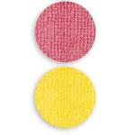44-000 Набор из 3-х штук универсальных салфеток из микрофибры