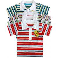 """""""Porsche"""" Рубашка-поло для мальчиков, (кор. рук.), 1 год"""