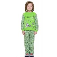 0311т Пижама для мальчика