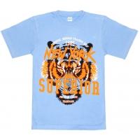 """91201-3 """"Superior""""  футболка для мальчика 9-12 лет"""