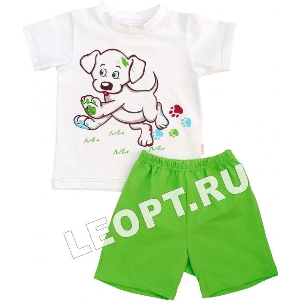 Лео Детская Одежда