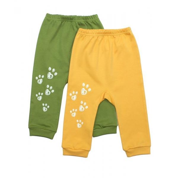 лео детская одежда официальный сайт