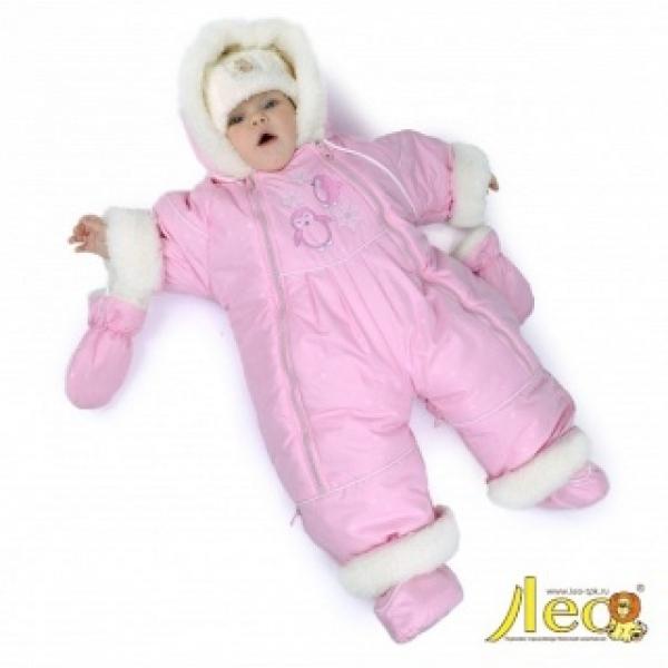 Эскизы детской одежды маркет