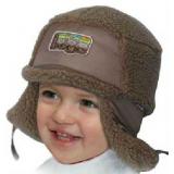 Детские шапки компания кроха.