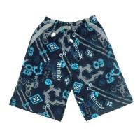 """2641-4 """"Matrix"""" шорты с карманами для мальчиков, 2-6 лет"""