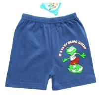 """1441-71 """"It's Easy"""" шорты для мальчиков, 1-4 года"""
