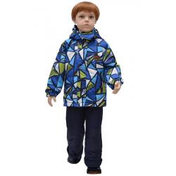 10-3517 Комплект для мальчика, 104-128