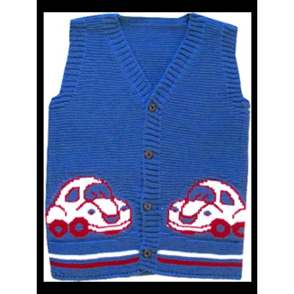 zeplin зимняя куртка картинка