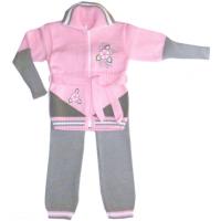 «Инга» костюм для девочек