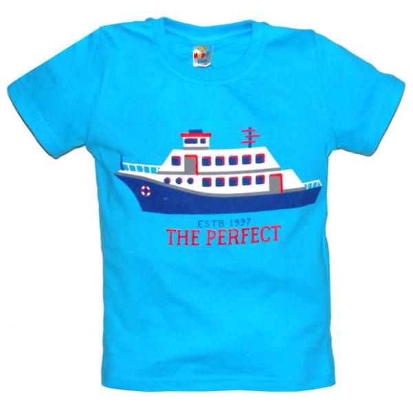 """10-582167 """"THE PERFECT"""" Комплект с бриджами, 5-8 лет"""